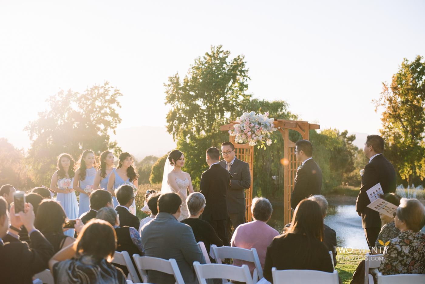 boundary-oaks-golf-course-wedding-walnut-grove-33