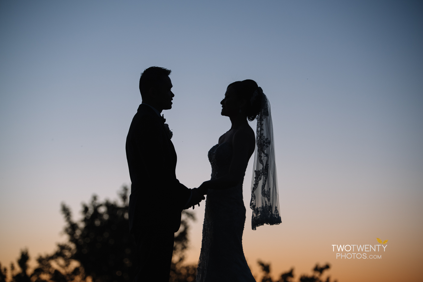 boundary-oaks-golf-course-wedding-walnut-grove-43