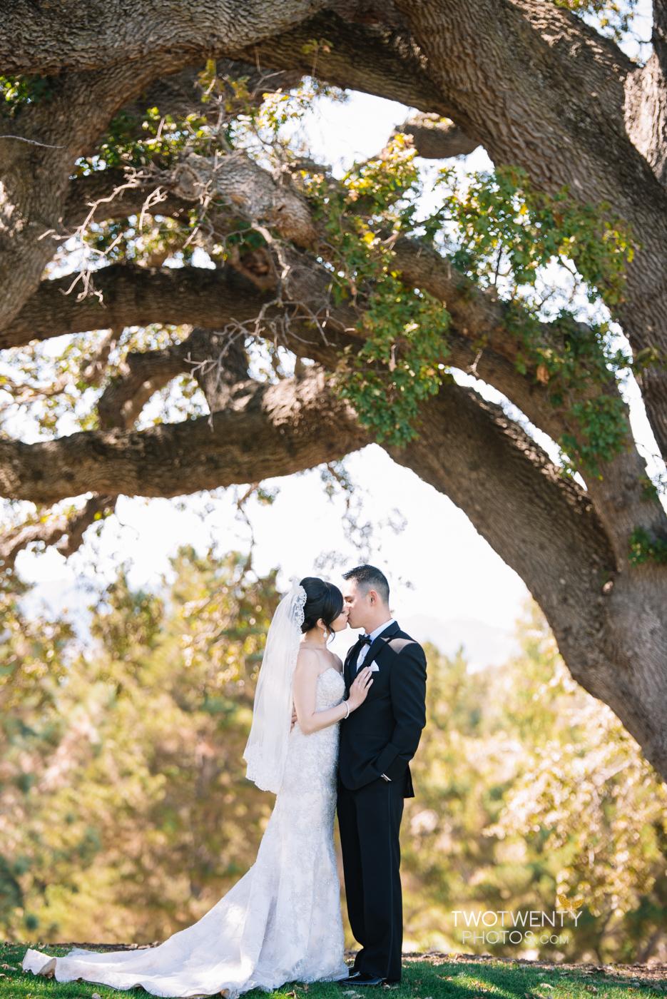 boundary-oaks-golf-course-wedding-walnut-grove-7