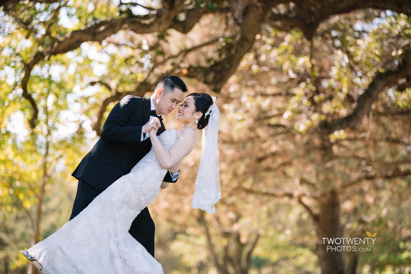 boundary-oaks-golf-course-wedding-walnut-grove-8
