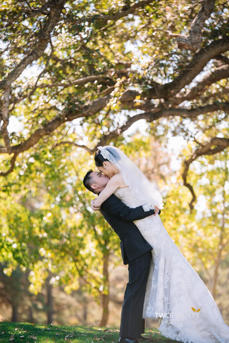 boundary-oaks-golf-course-wedding-walnut-grove-9