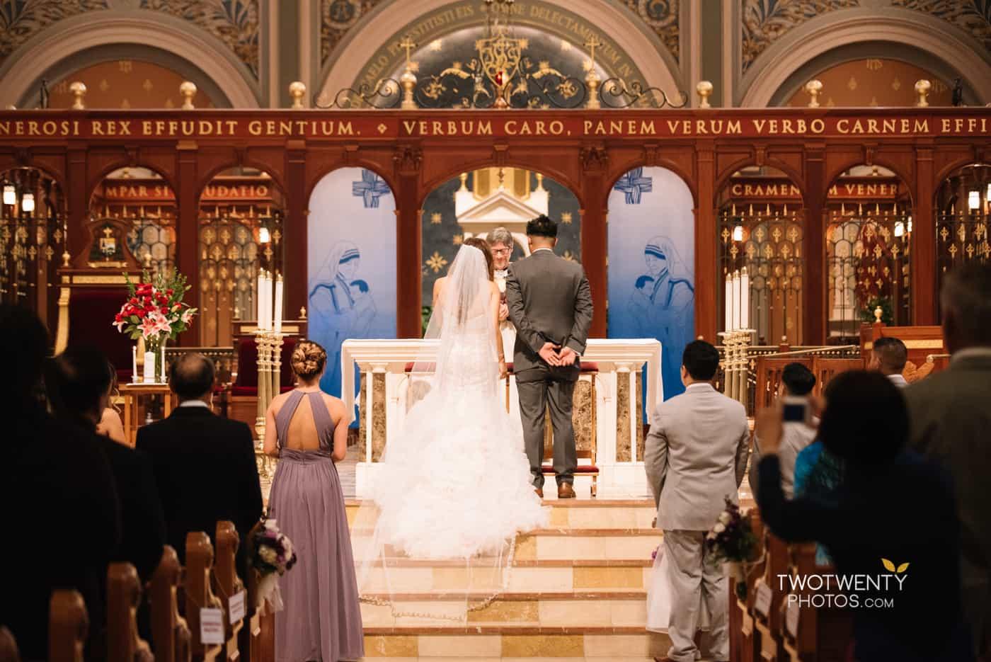cathedral-of-the-sacred-sacrament-downtown-sacramento-wedding-photographer-12