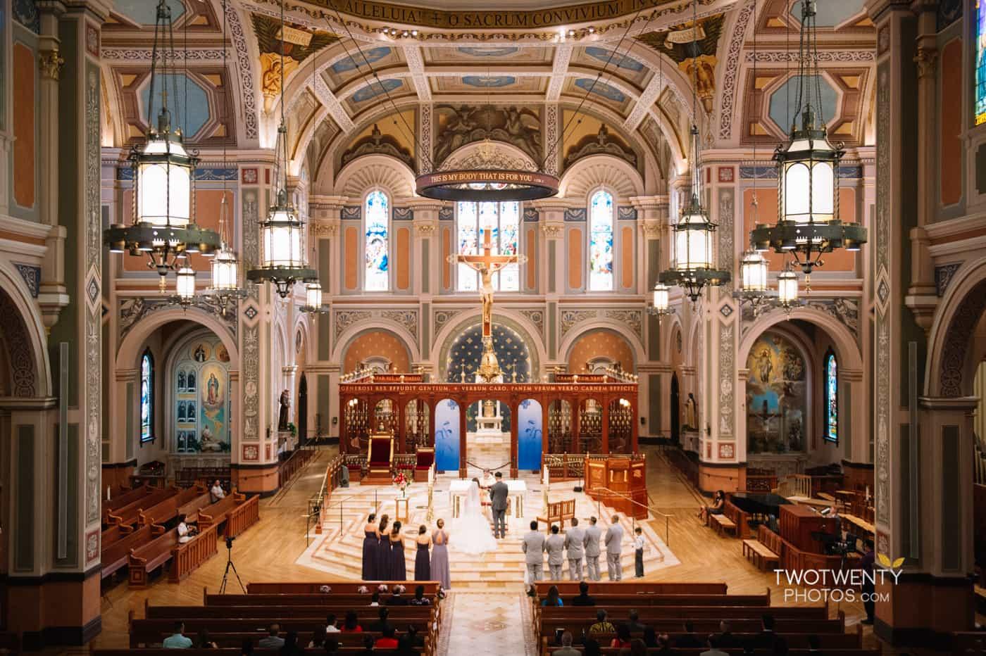 cathedral-of-the-sacred-sacrament-downtown-sacramento-wedding-photographer-13