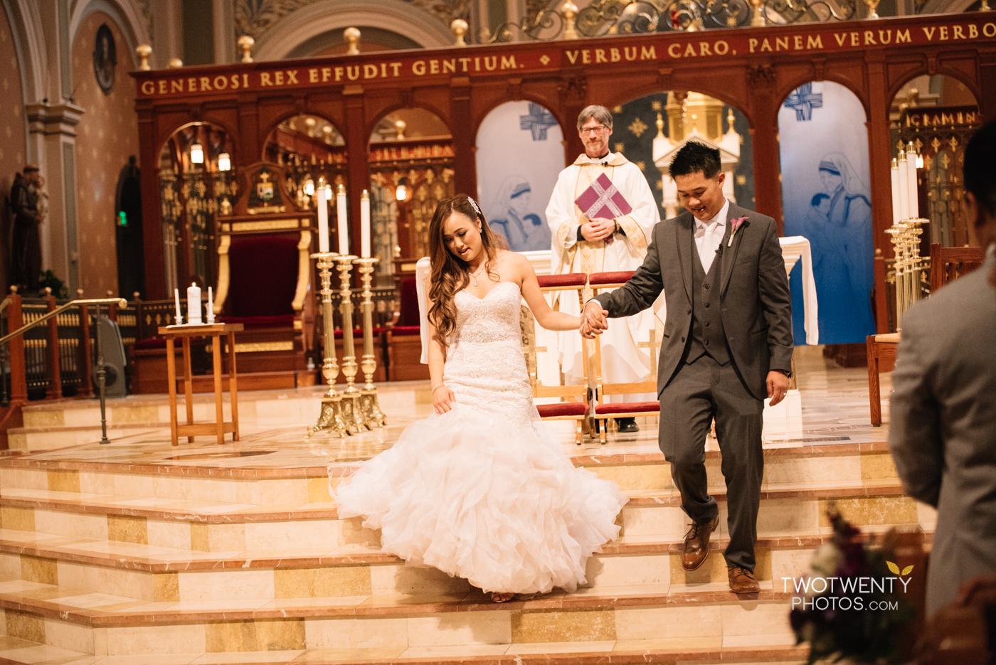 cathedral-of-the-sacred-sacrament-downtown-sacramento-wedding-photographer-31