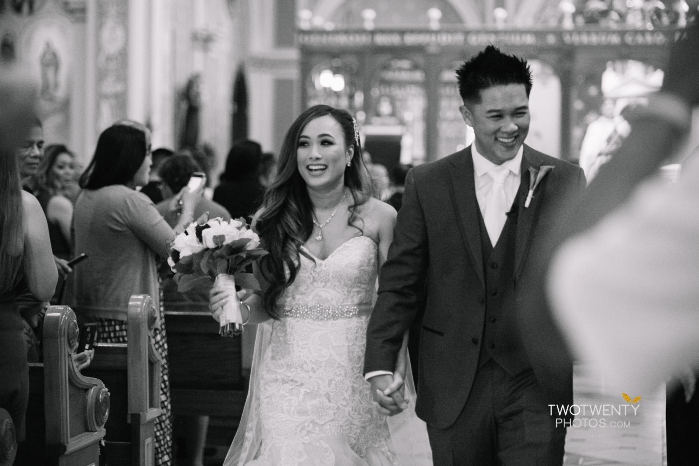 cathedral-of-the-sacred-sacrament-downtown-sacramento-wedding-photographer-32