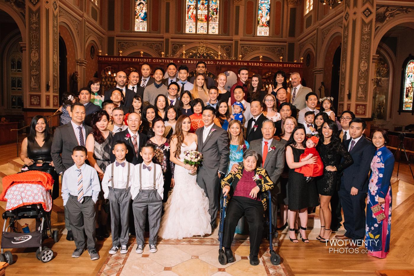 cathedral-of-the-sacred-sacrament-downtown-sacramento-wedding-photographer-38