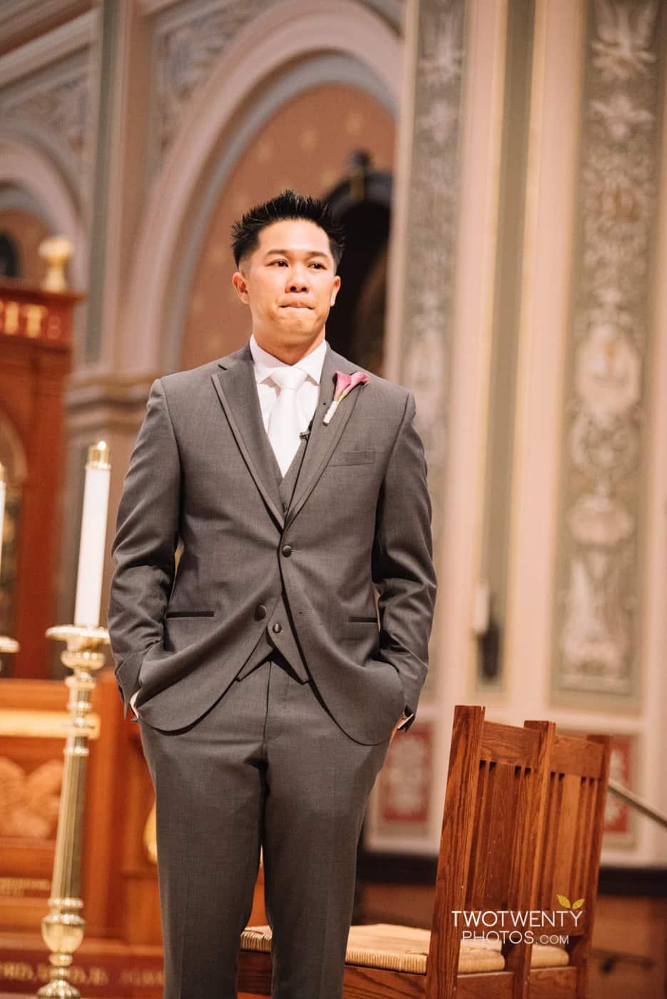 cathedral-of-the-sacred-sacrament-downtown-sacramento-wedding-photographer-4