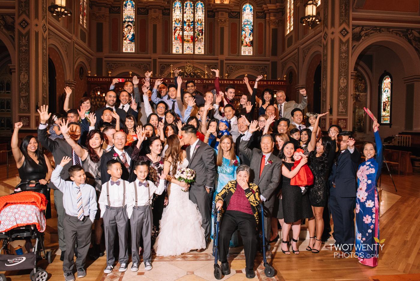cathedral-of-the-sacred-sacrament-downtown-sacramento-wedding-photographer-40