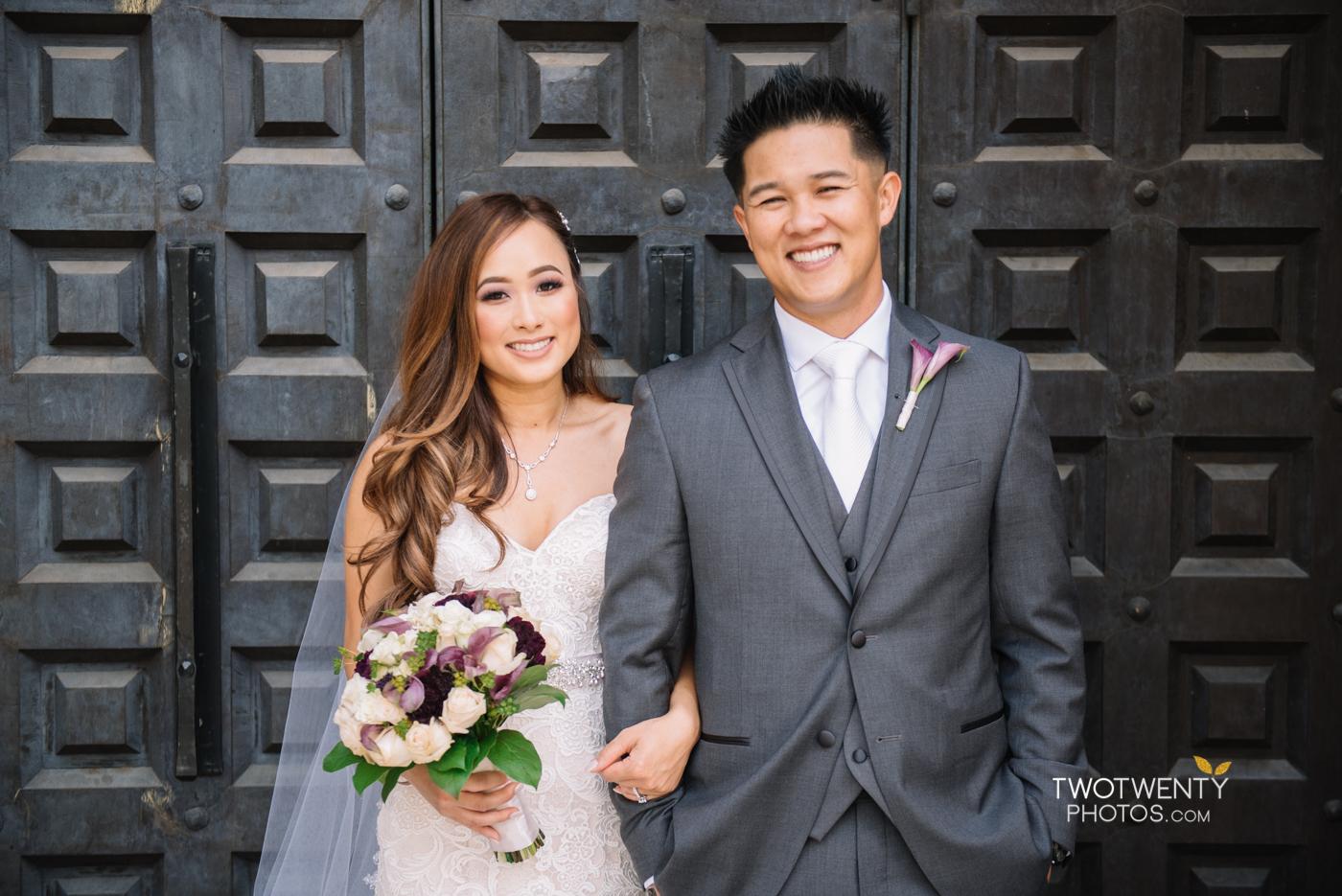 cathedral-of-the-sacred-sacrament-downtown-sacramento-wedding-photographer-47