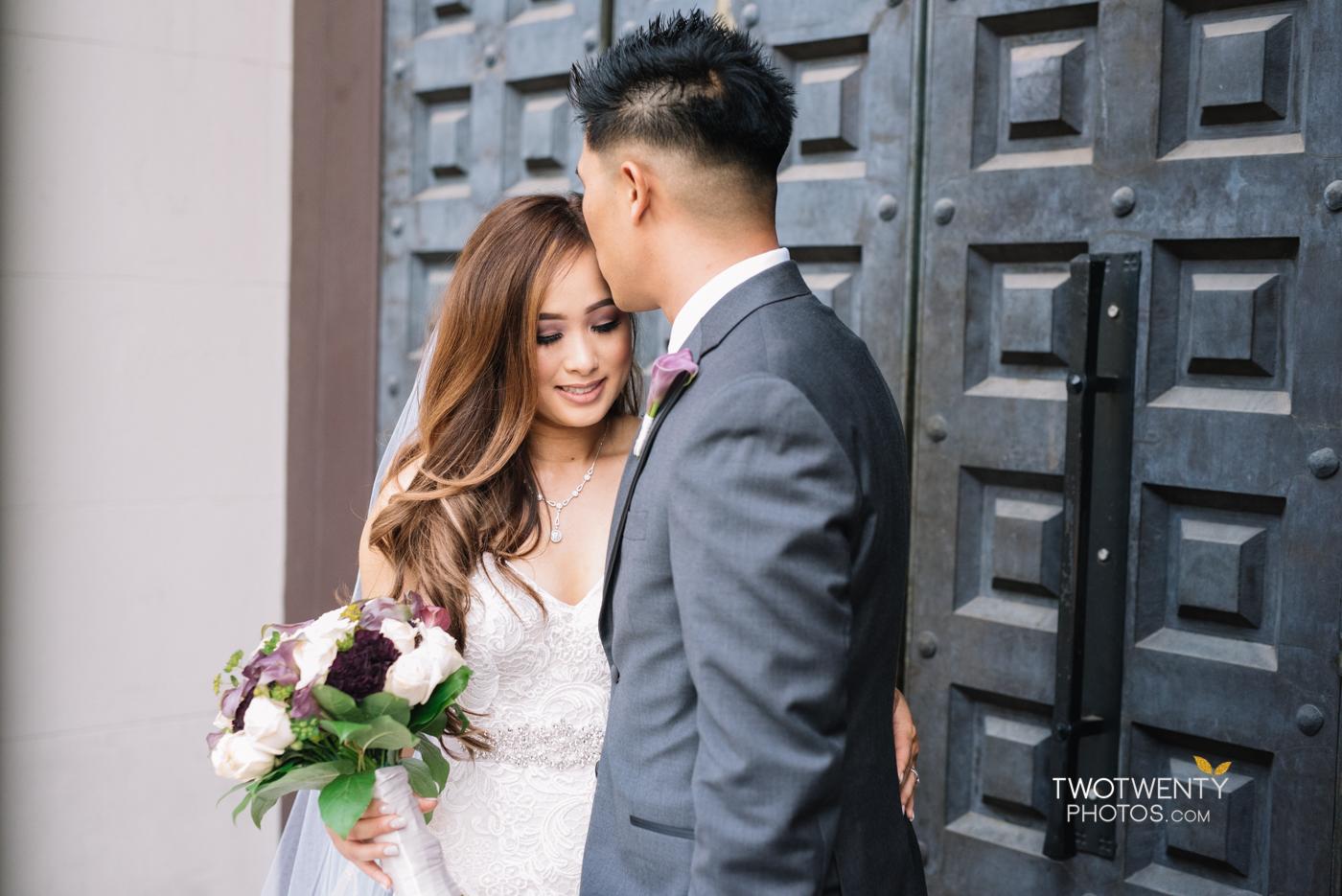cathedral-of-the-sacred-sacrament-downtown-sacramento-wedding-photographer-48