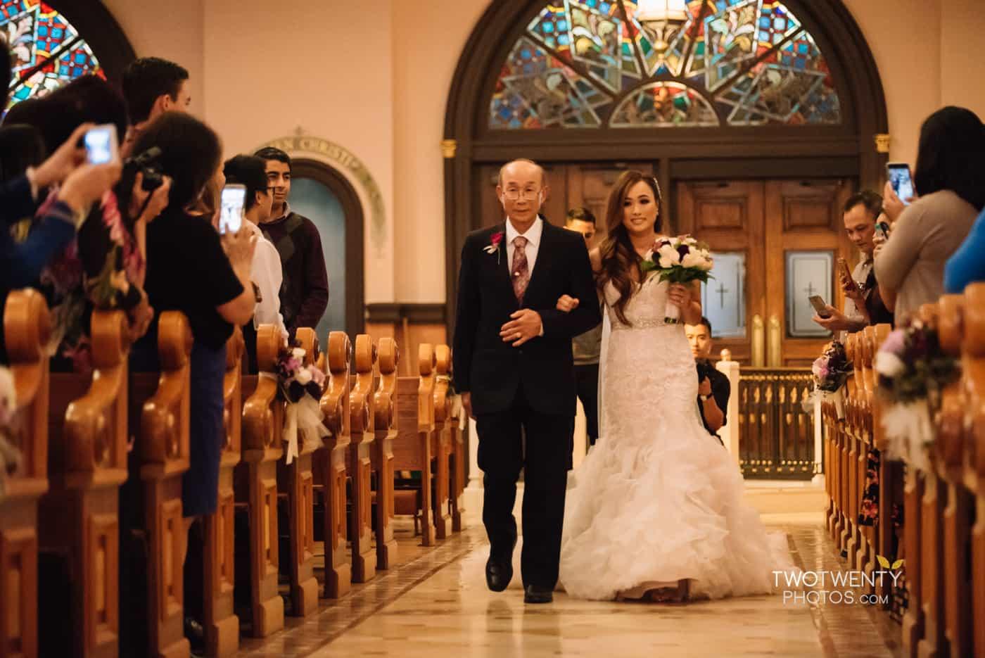 cathedral-of-the-sacred-sacrament-downtown-sacramento-wedding-photographer-8
