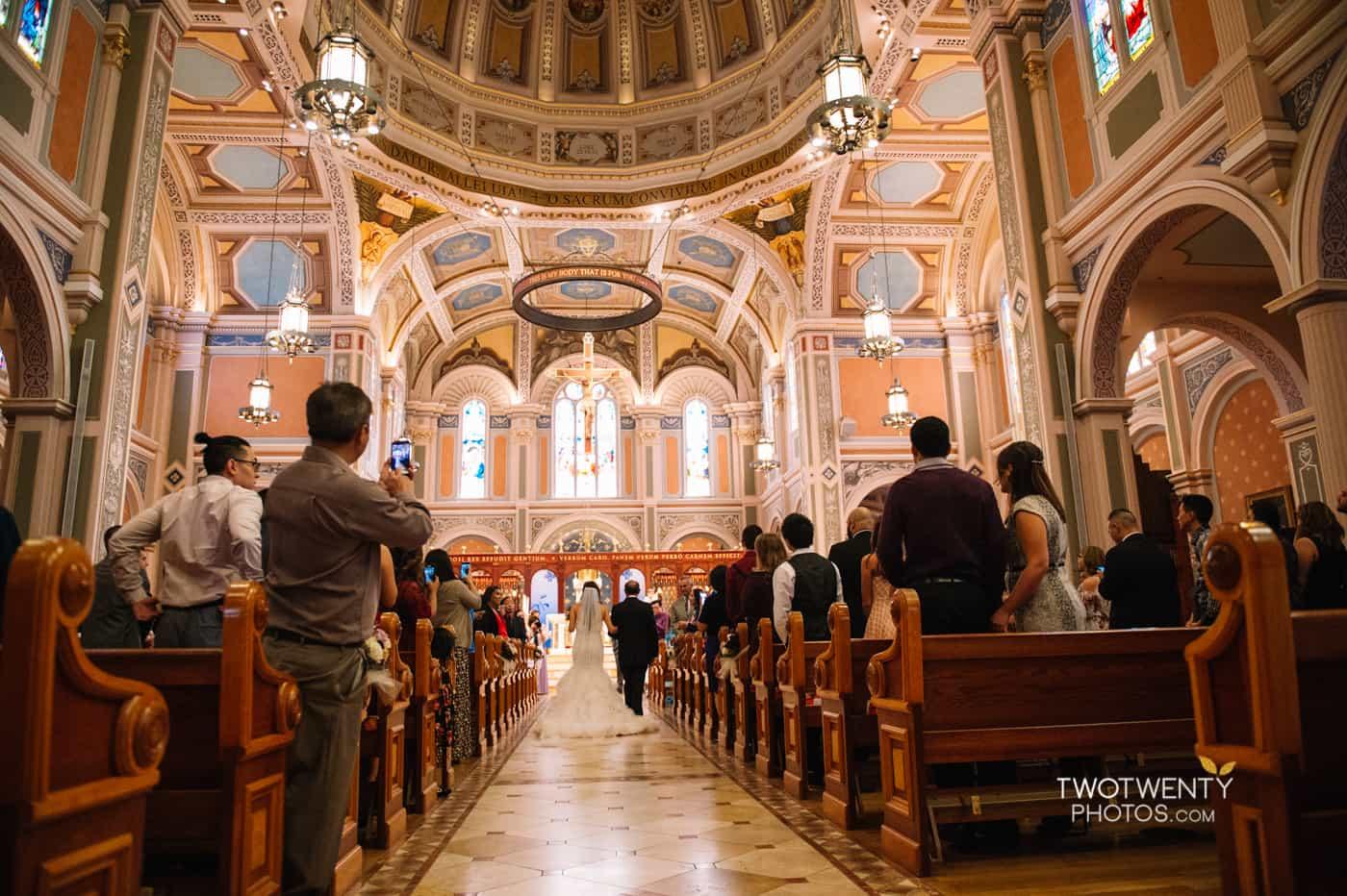 cathedral-of-the-sacred-sacrament-downtown-sacramento-wedding-photographer-9