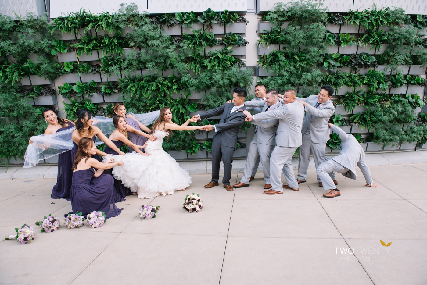 golden1-sacramento-kings-arena-wedding-photographer-10