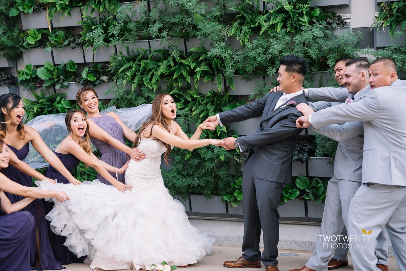 golden1-sacramento-kings-arena-wedding-photographer-11