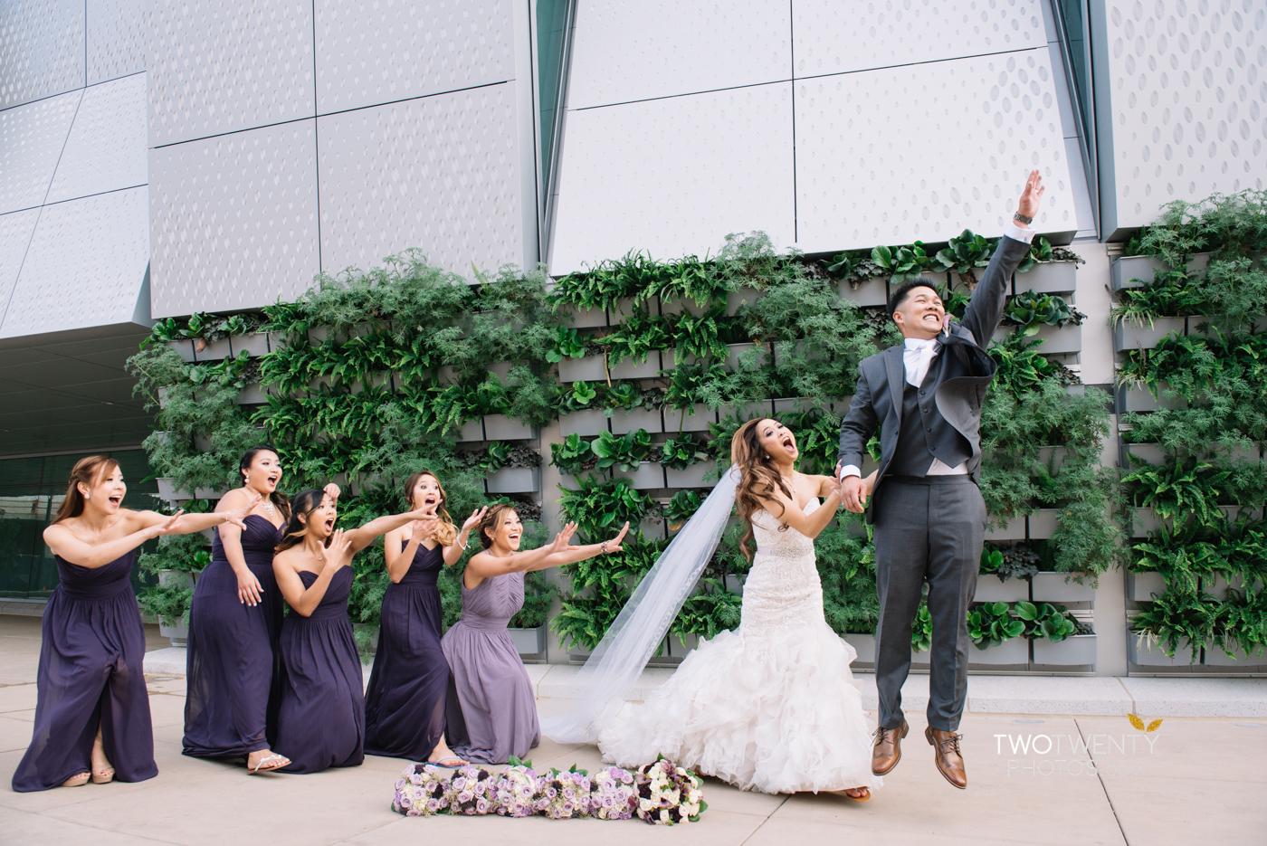 golden1-sacramento-kings-arena-wedding-photographer-12