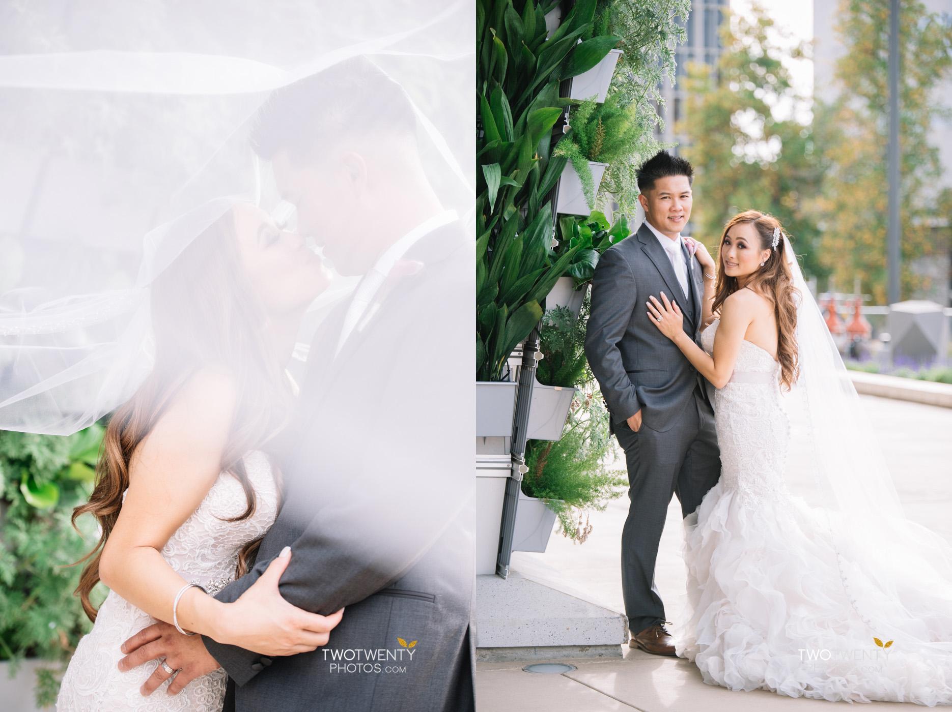 golden1-sacramento-kings-arena-wedding-photographer-17