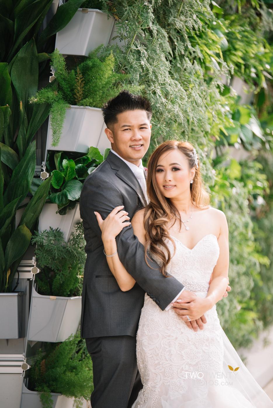 golden1-sacramento-kings-arena-wedding-photographer-18