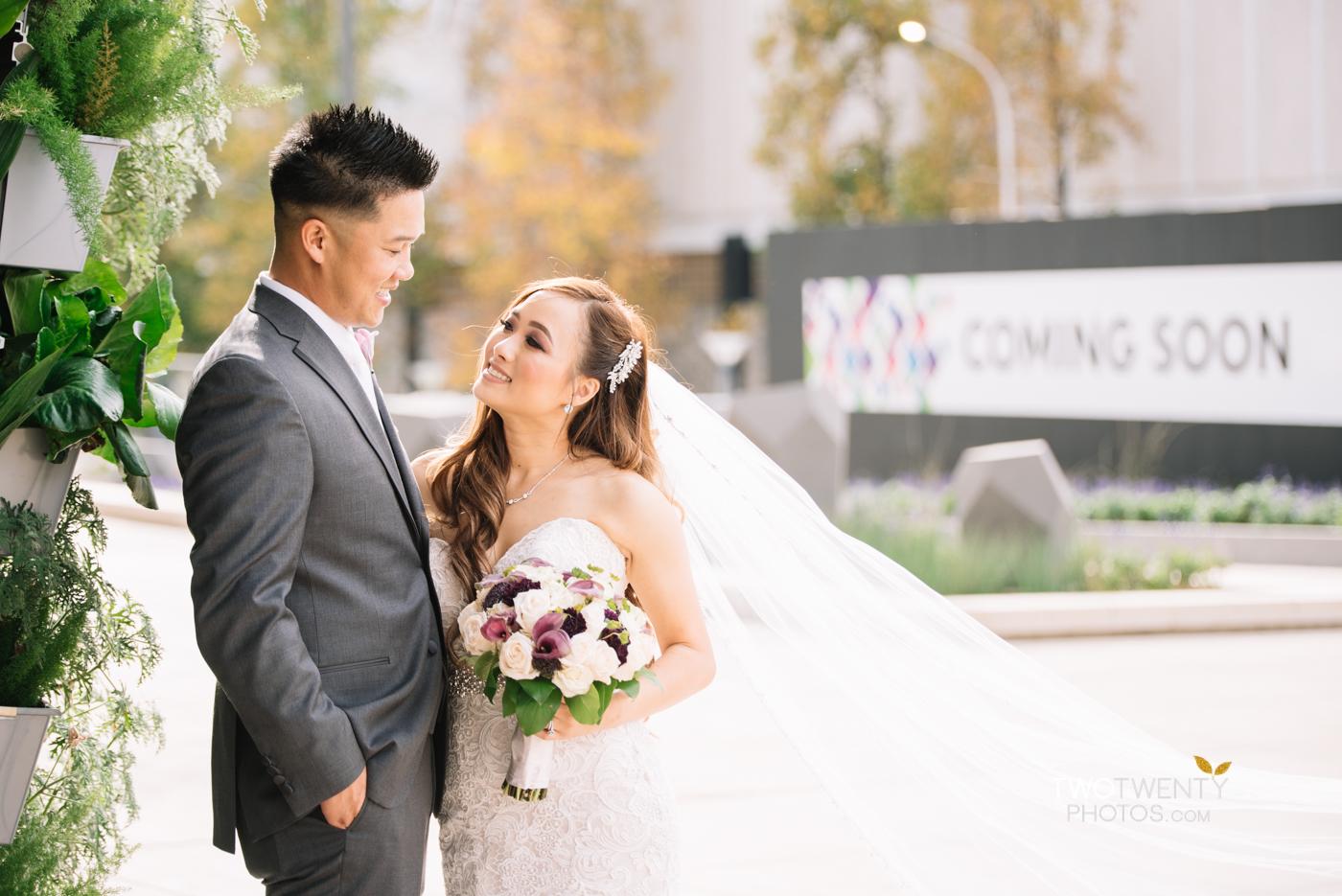 golden1-sacramento-kings-arena-wedding-photographer-20