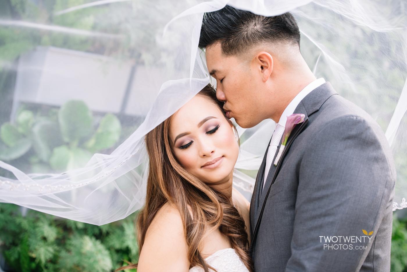 golden1-sacramento-kings-arena-wedding-photographer-23