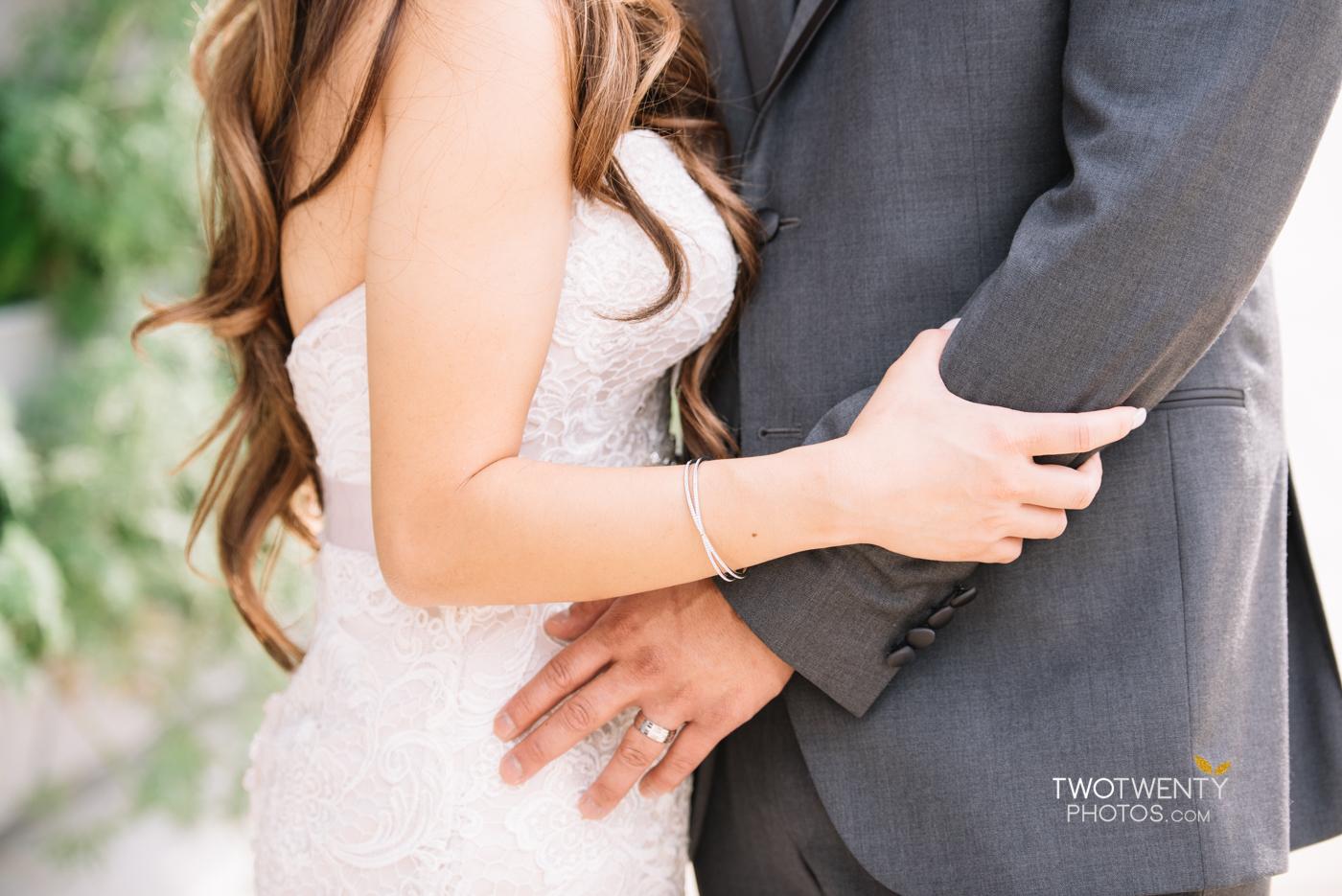 golden1-sacramento-kings-arena-wedding-photographer-26