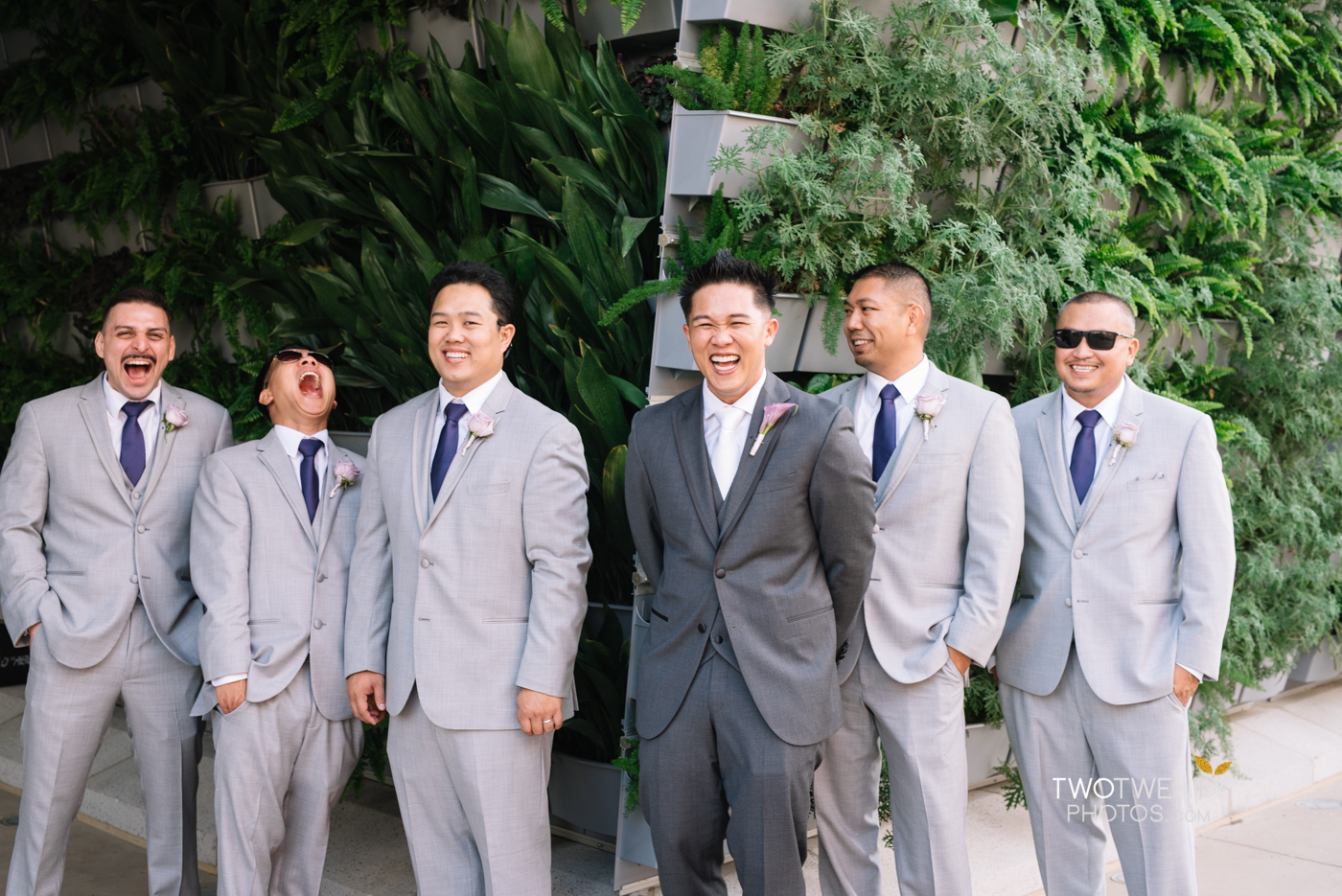 golden1-sacramento-kings-arena-wedding-photographer-3
