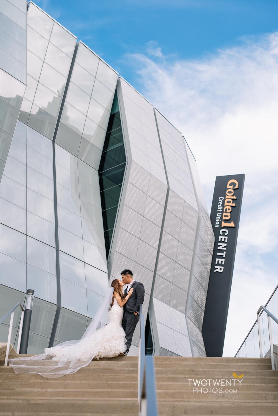 golden1-sacramento-kings-arena-wedding-photographer-34