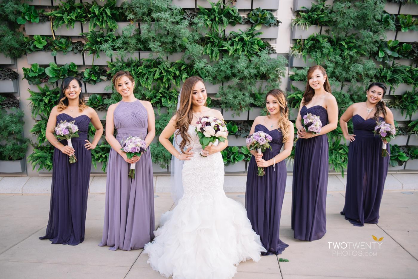 golden1-sacramento-kings-arena-wedding-photographer-4