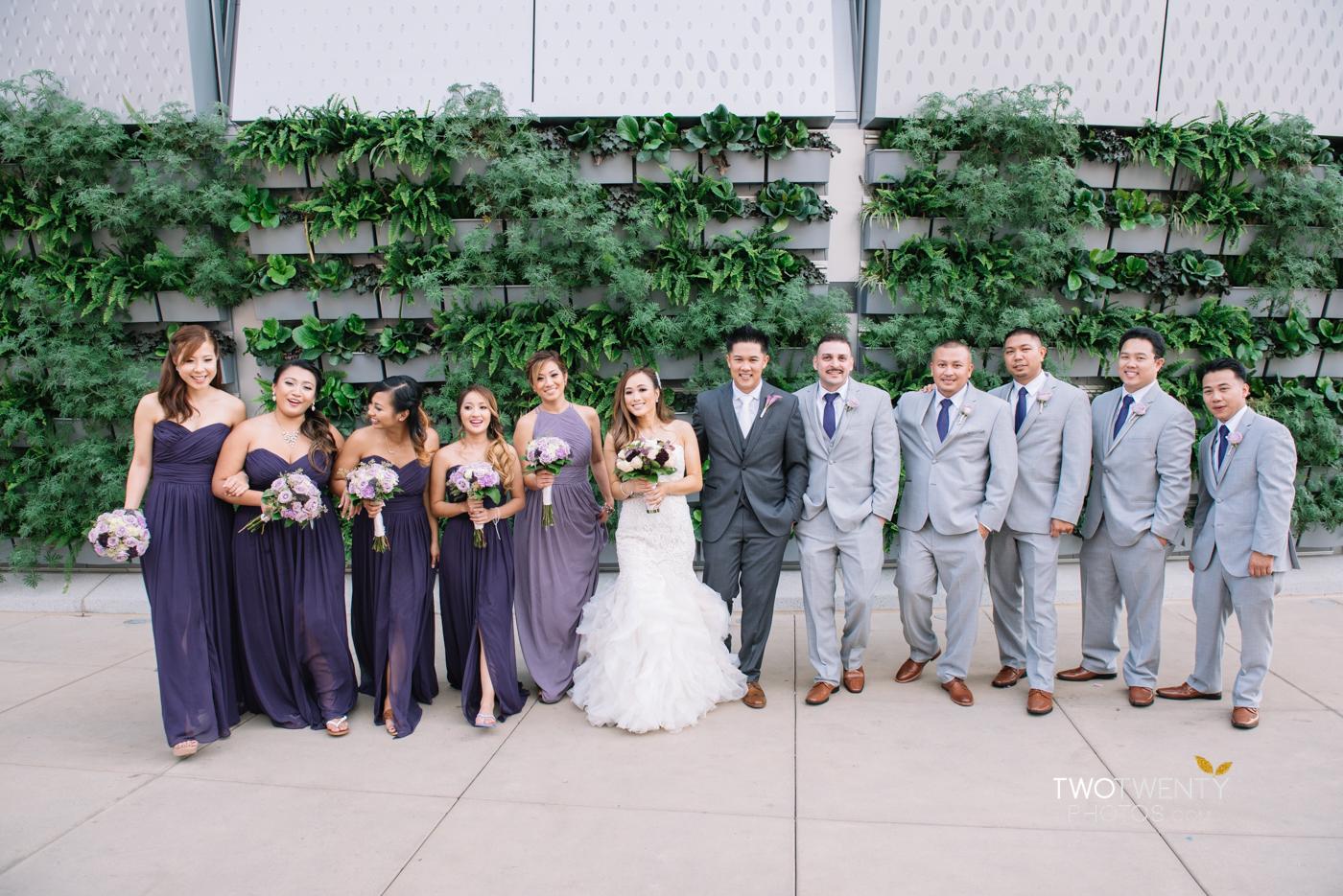 golden1-sacramento-kings-arena-wedding-photographer-7