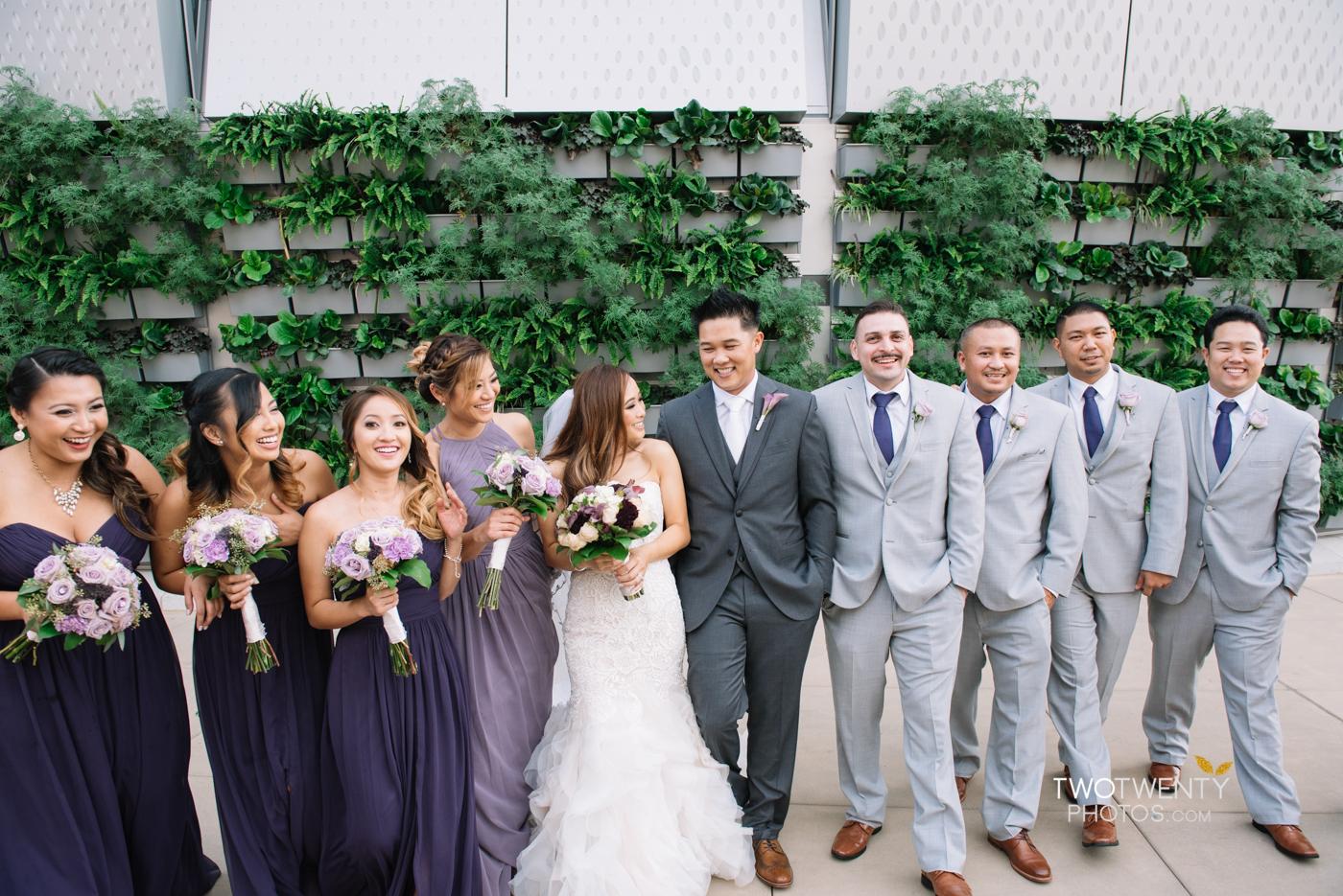 golden1-sacramento-kings-arena-wedding-photographer-9