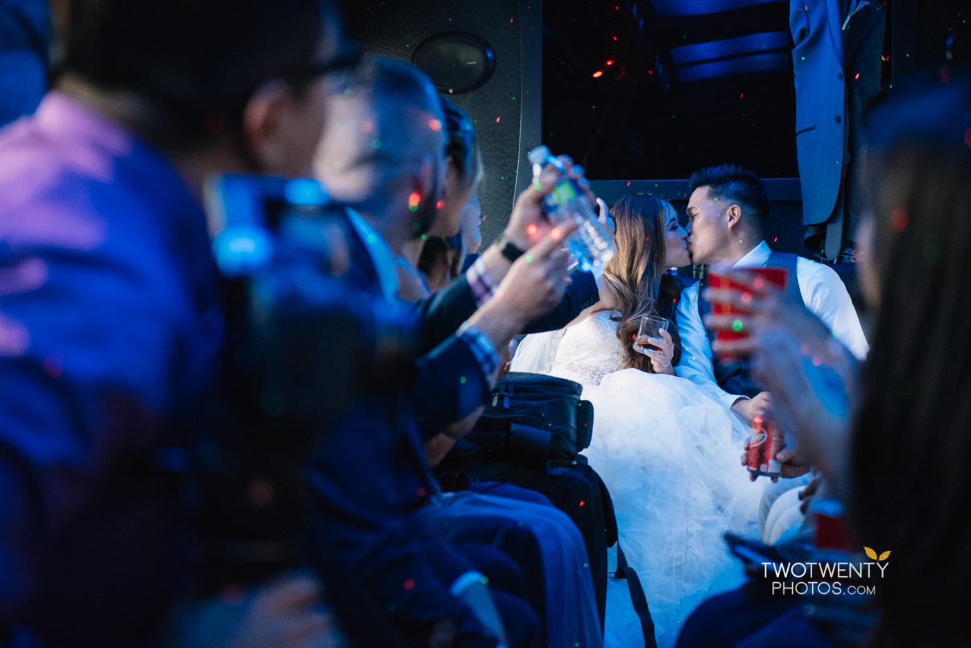 golden1-sacramento-kings-arena-wedding-photographer