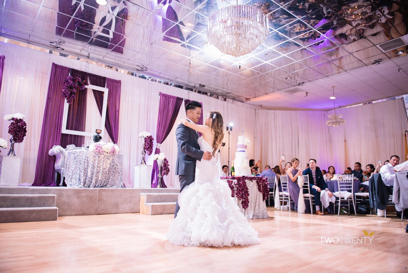 sacramento-wedding-photographer-king-palace-restaurant-17