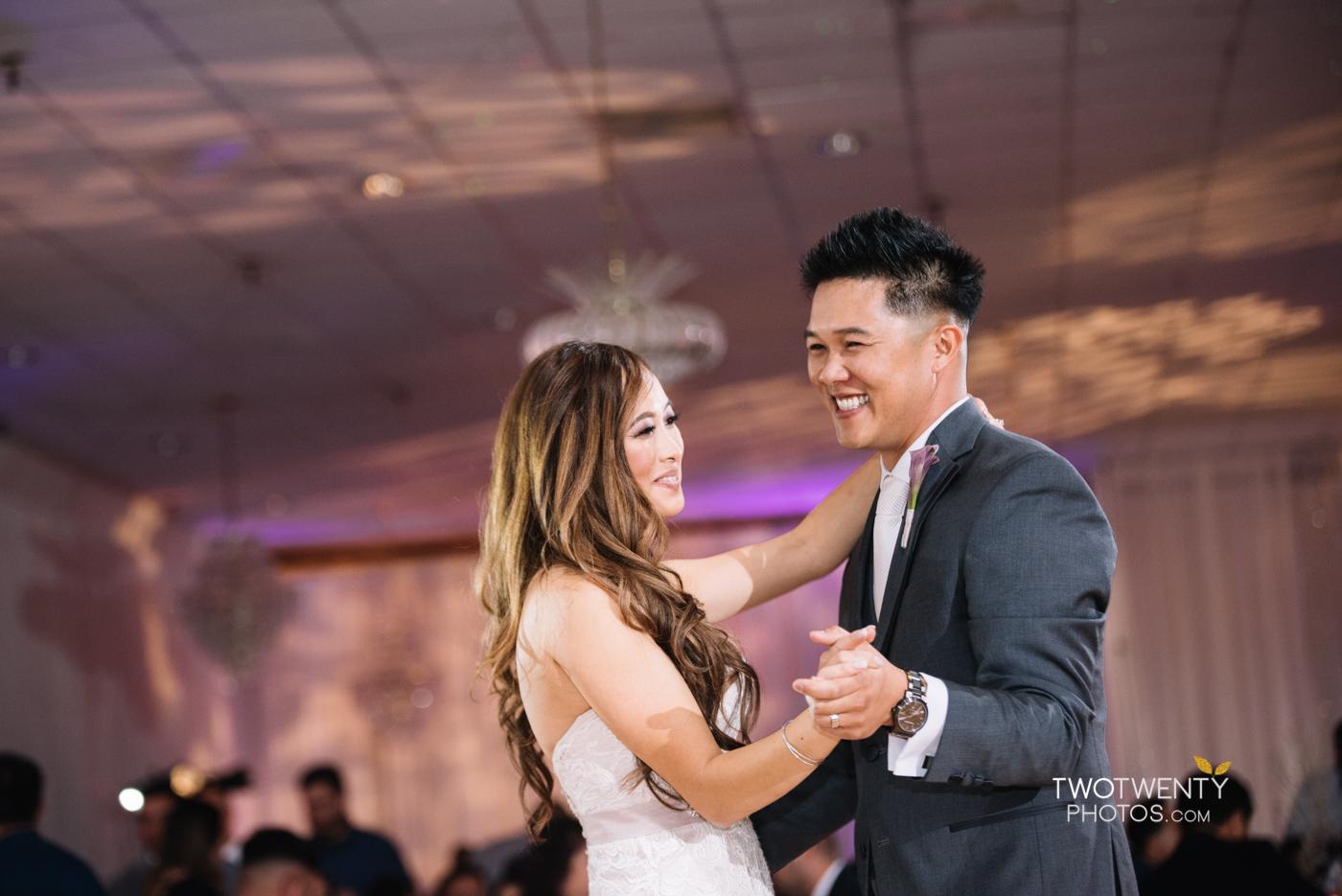 sacramento-wedding-photographer-king-palace-restaurant-19