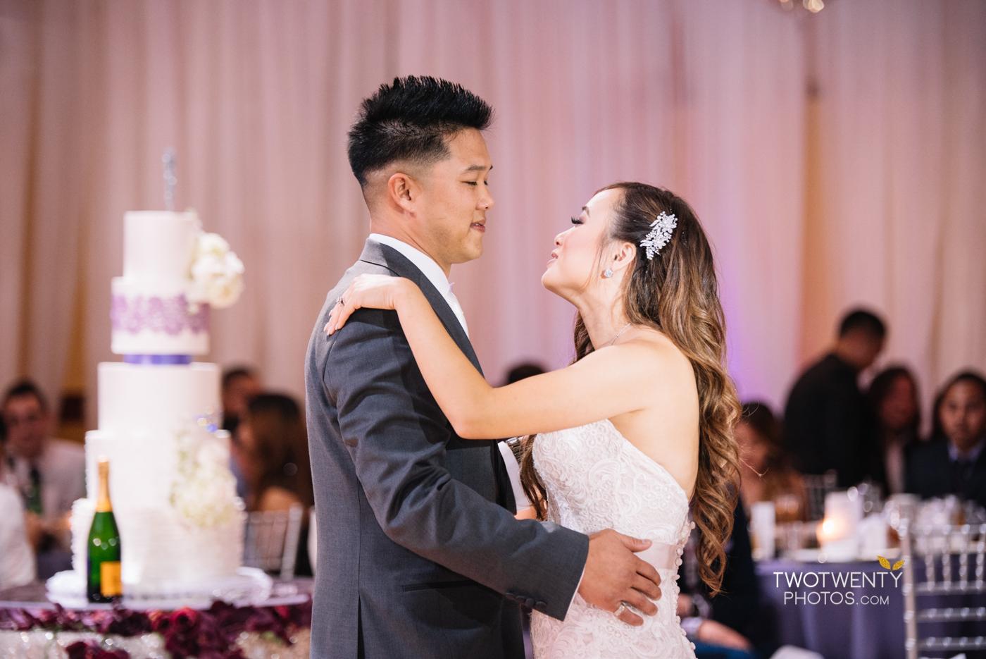 sacramento-wedding-photographer-king-palace-restaurant-21