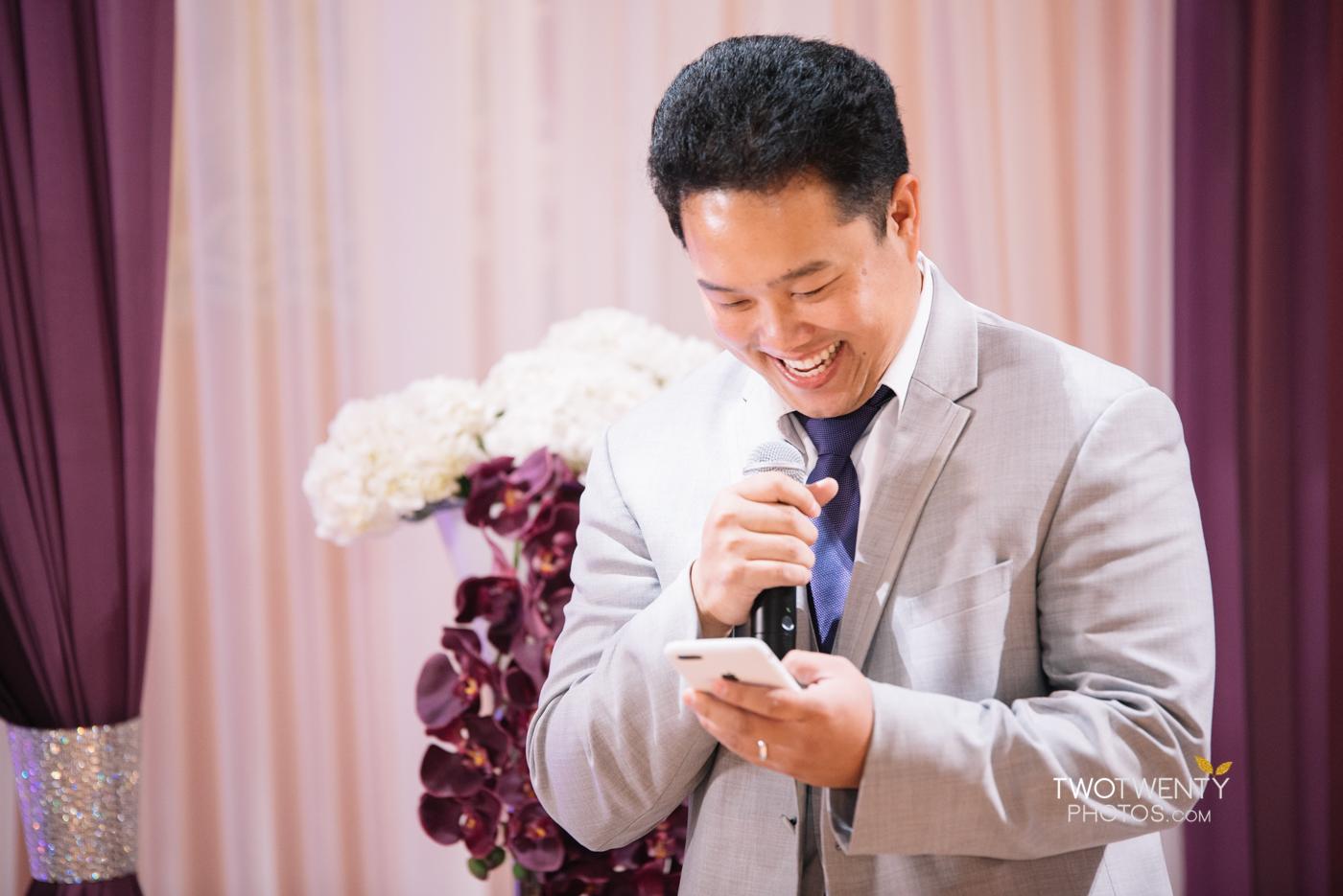 sacramento-wedding-photographer-king-palace-restaurant-25