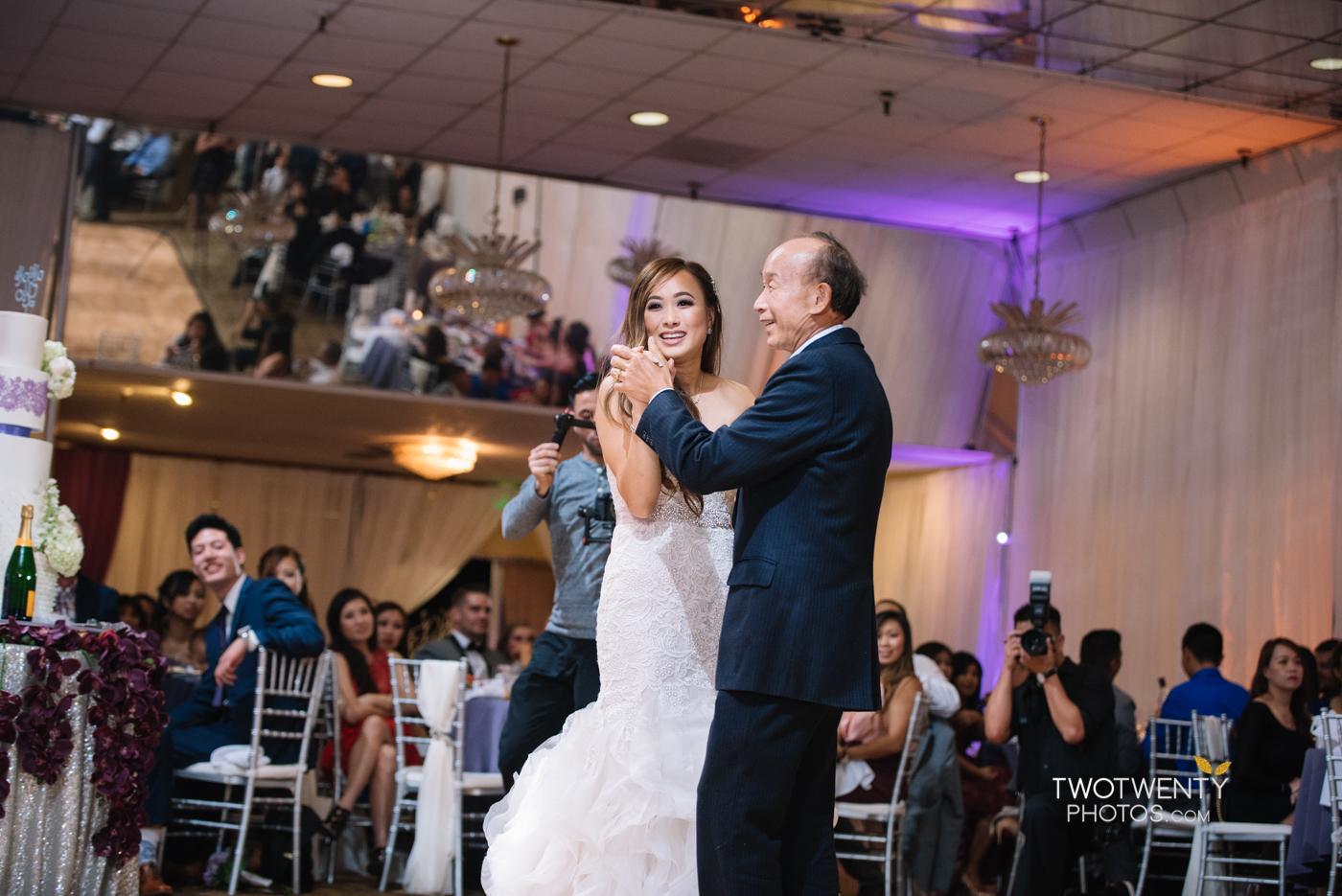 sacramento-wedding-photographer-king-palace-restaurant-32