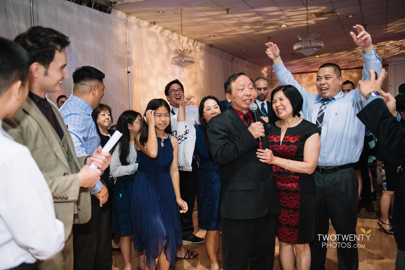 sacramento-wedding-photographer-king-palace-restaurant-58
