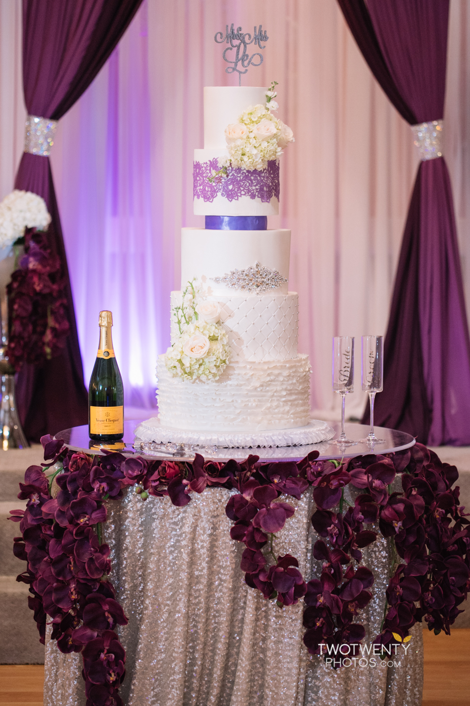 sacramento-wedding-photographer-king-palace-restaurant-6