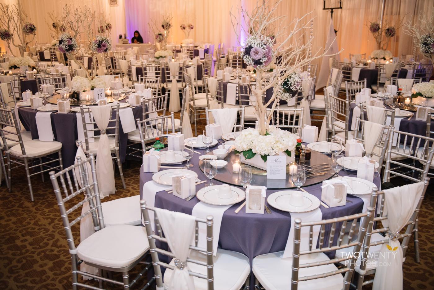 sacramento-wedding-photographer-king-palace-restaurant-8