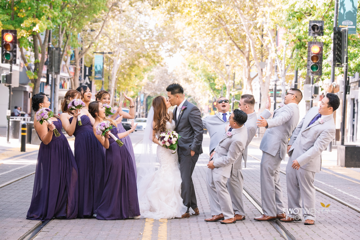 the-kay-ca-state-capital-downtown-sacramento-wedding-photographer-13