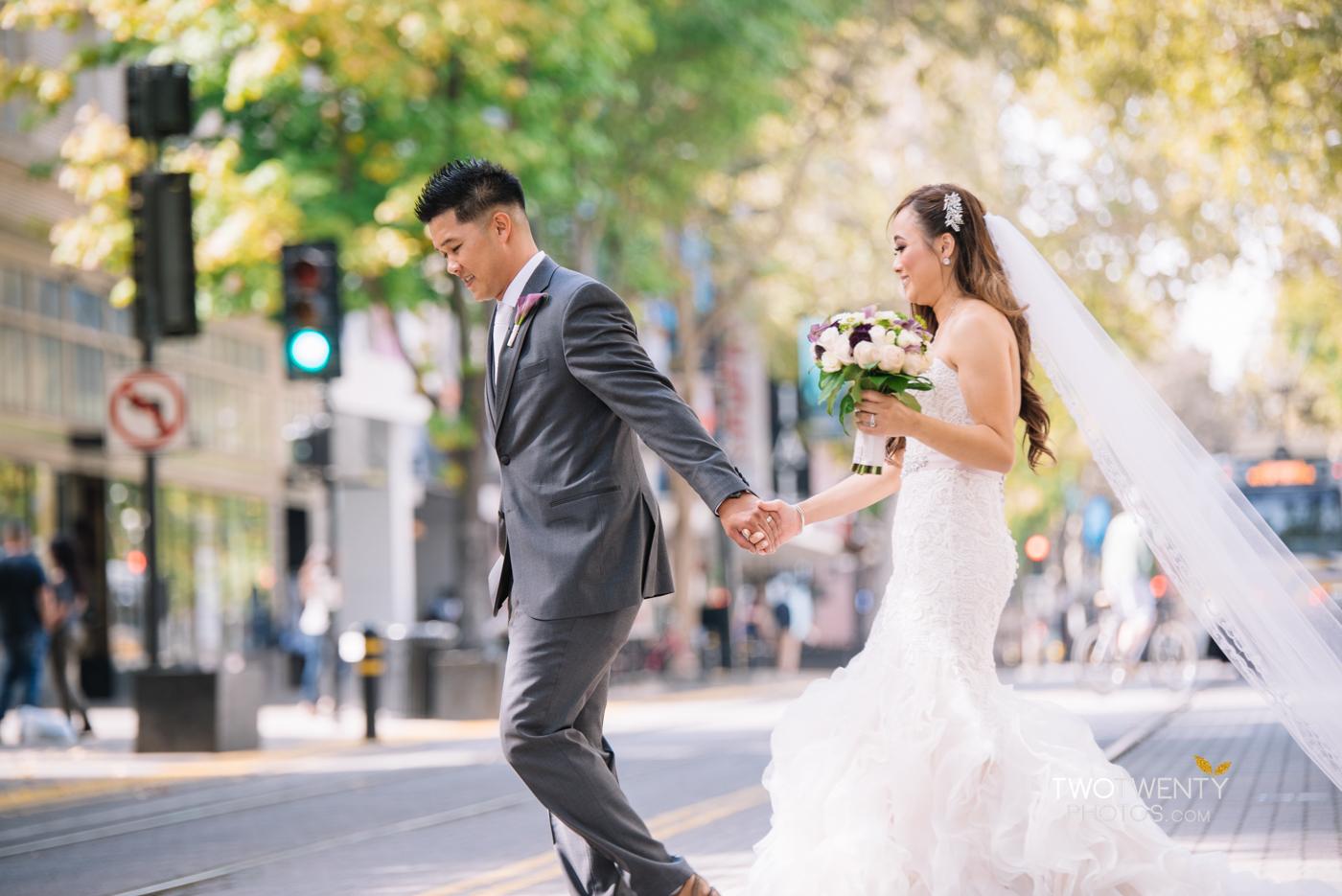 the-kay-ca-state-capital-downtown-sacramento-wedding-photographer-2