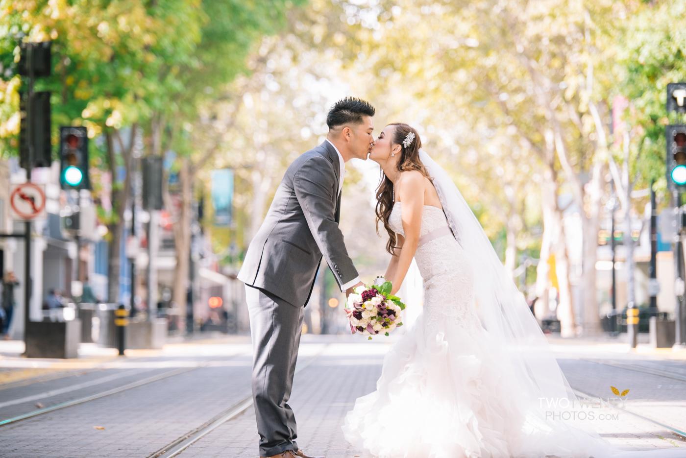 the-kay-ca-state-capital-downtown-sacramento-wedding-photographer-5