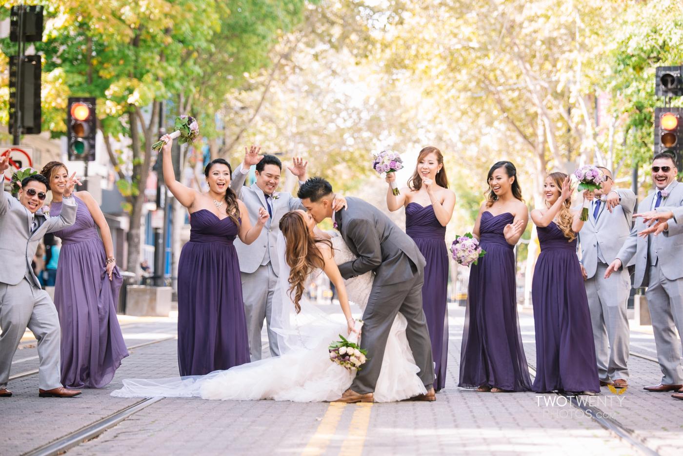 the-kay-ca-state-capital-downtown-sacramento-wedding-photographer-9