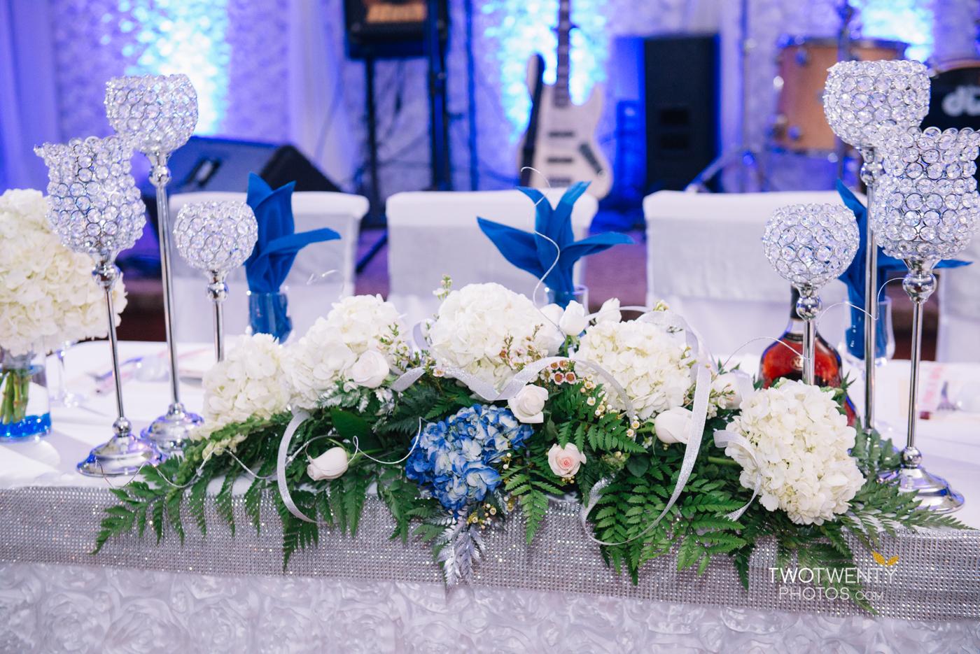 happy-garden-restaurant-sacramento-wedding-photographer-10