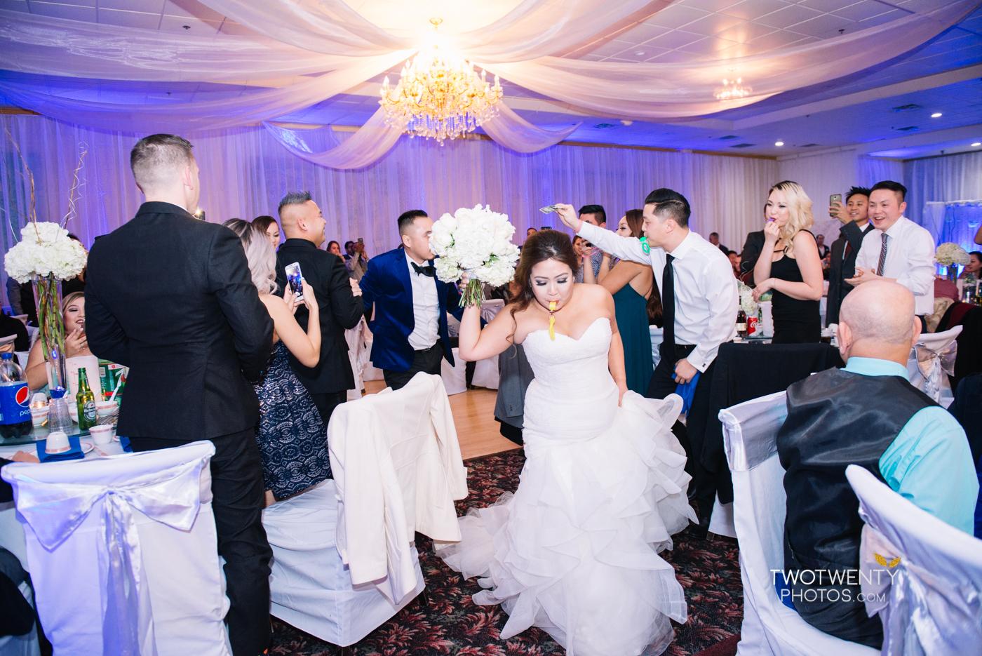 happy-garden-restaurant-sacramento-wedding-photographer-13