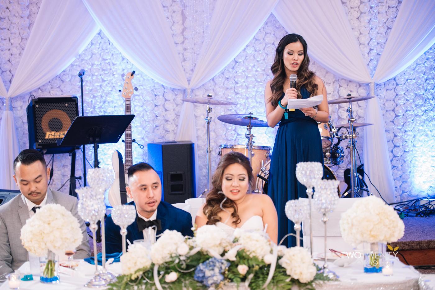 happy-garden-restaurant-sacramento-wedding-photographer-15