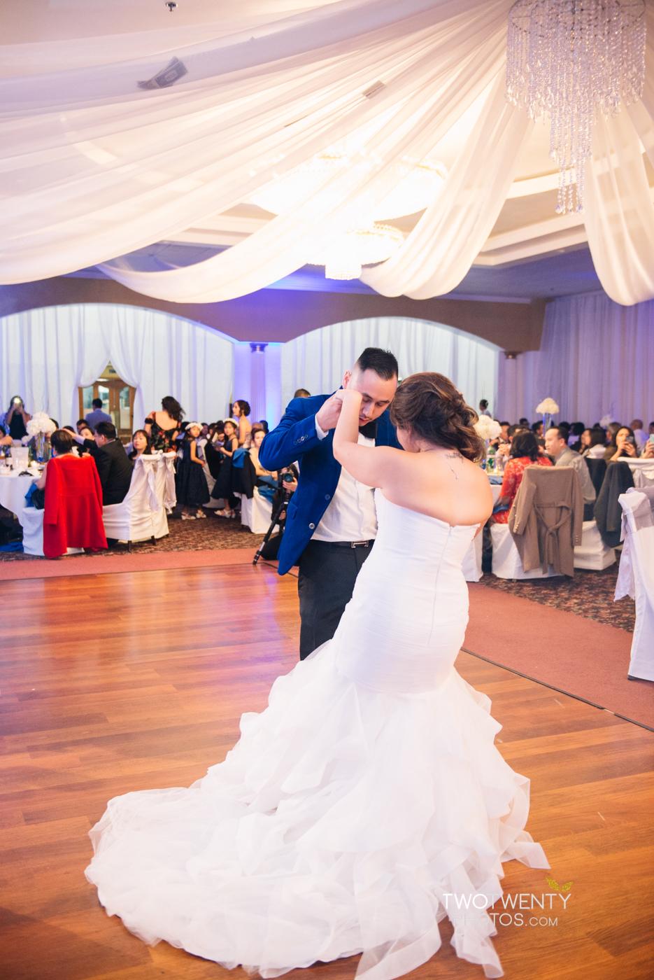 happy-garden-restaurant-sacramento-wedding-photographer-17