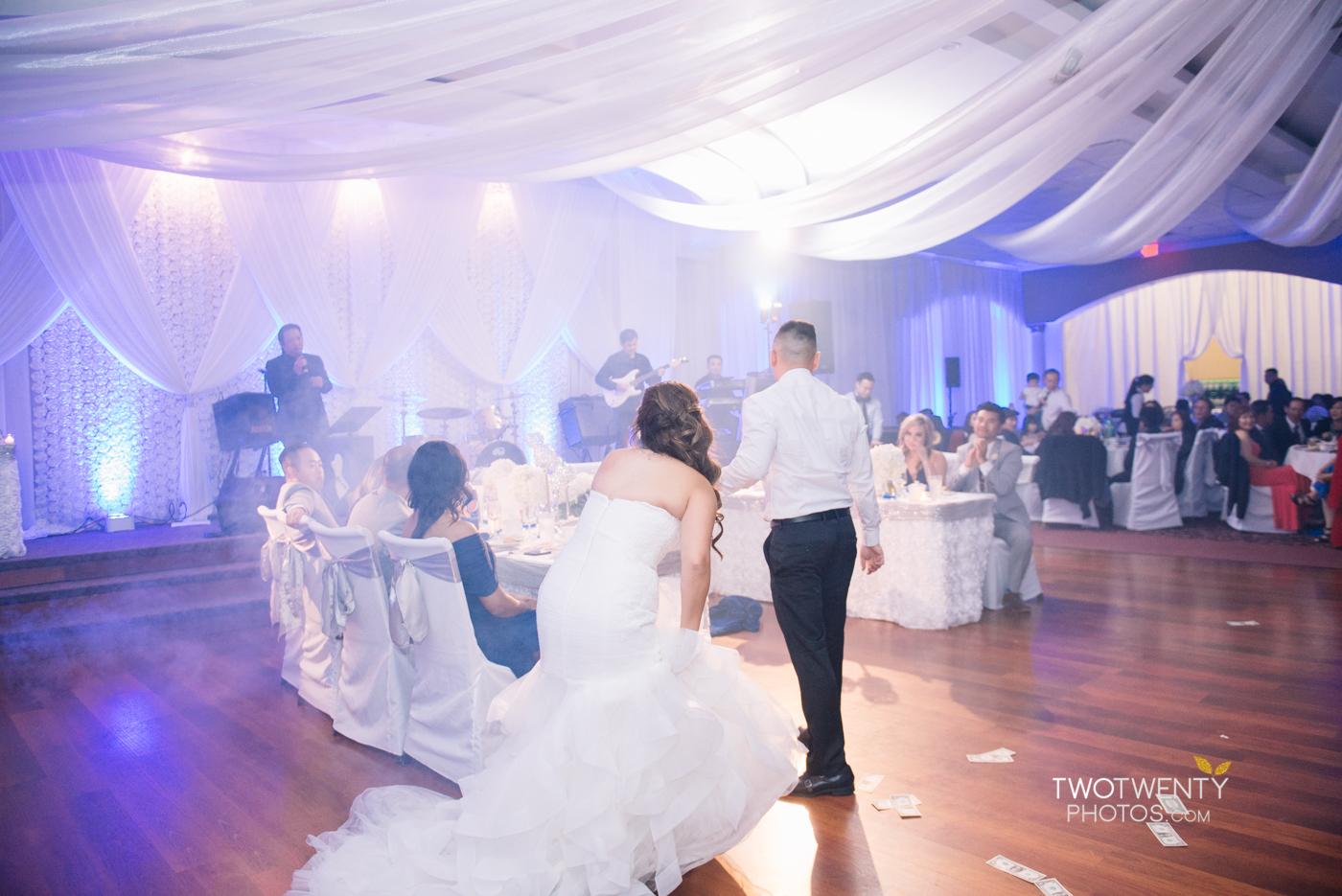 happy-garden-restaurant-sacramento-wedding-photographer-31