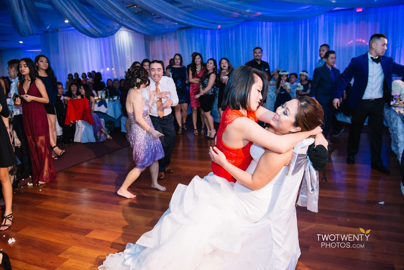 happy-garden-restaurant-sacramento-wedding-photographer-56