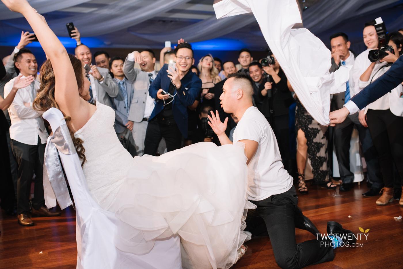 happy-garden-restaurant-sacramento-wedding-photographer-63