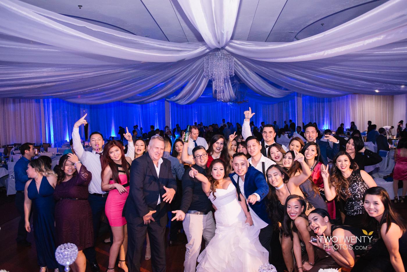 happy-garden-sacramento-wedding-photographer-2